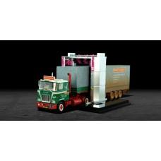 Steinbruckner Truckwash