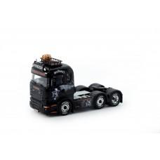 "Independent Trucking / Prezzi ""Jack Daniel's"""