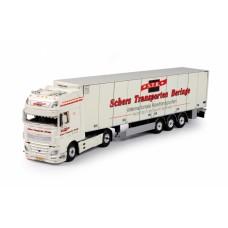 Schers Transporten Beringe S.T.B.
