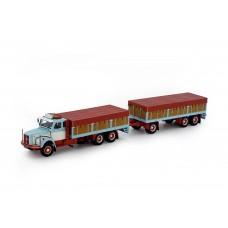 Scania L75 combi