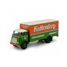 Kattenberg