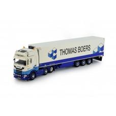 Boers Thomas