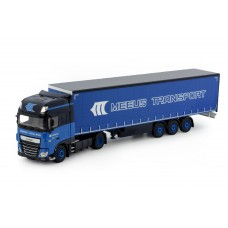 Meeus Transport