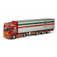VGW Transport