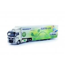Hugelshofer Transport AG